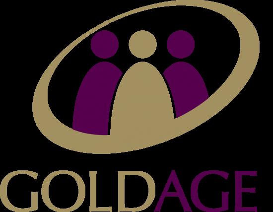Gold Age Australia
